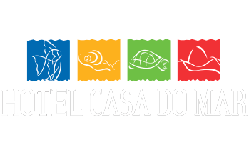 logo-hotel-casa-do-mar_branco